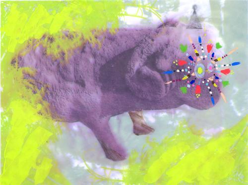 08_02_sheep.jpg