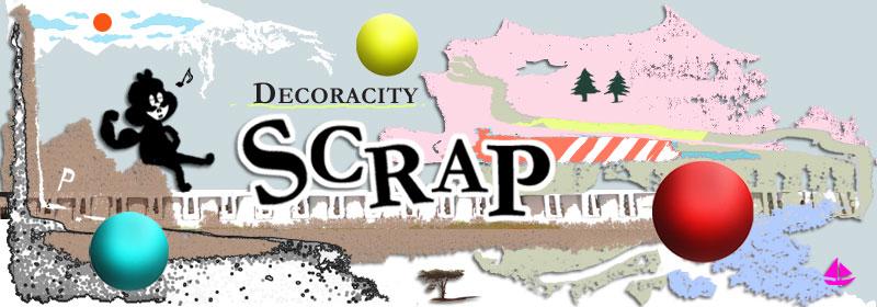 decoracity
