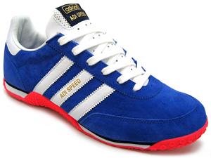 0511 Adidas