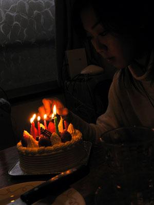 0319 Birthday
