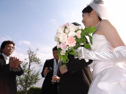 20081011-R0013565.jpg